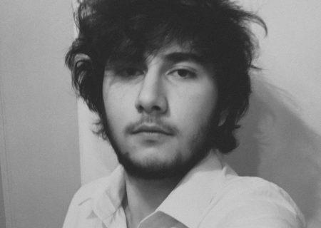 اکران آنلاین فیلم های «محمدرضا شیروان»