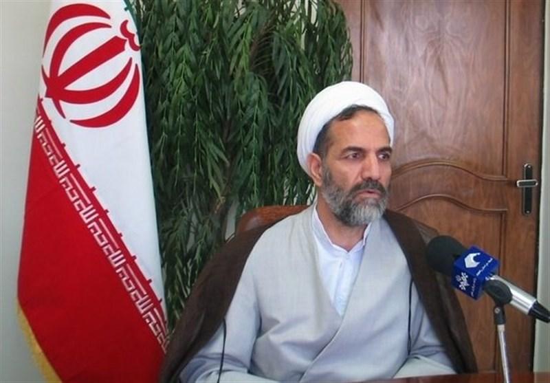 حجت الاسلام درویشیان از اهالی بیاض به عنوان رییس سازمان بازرسی کل کشور منصوب شد