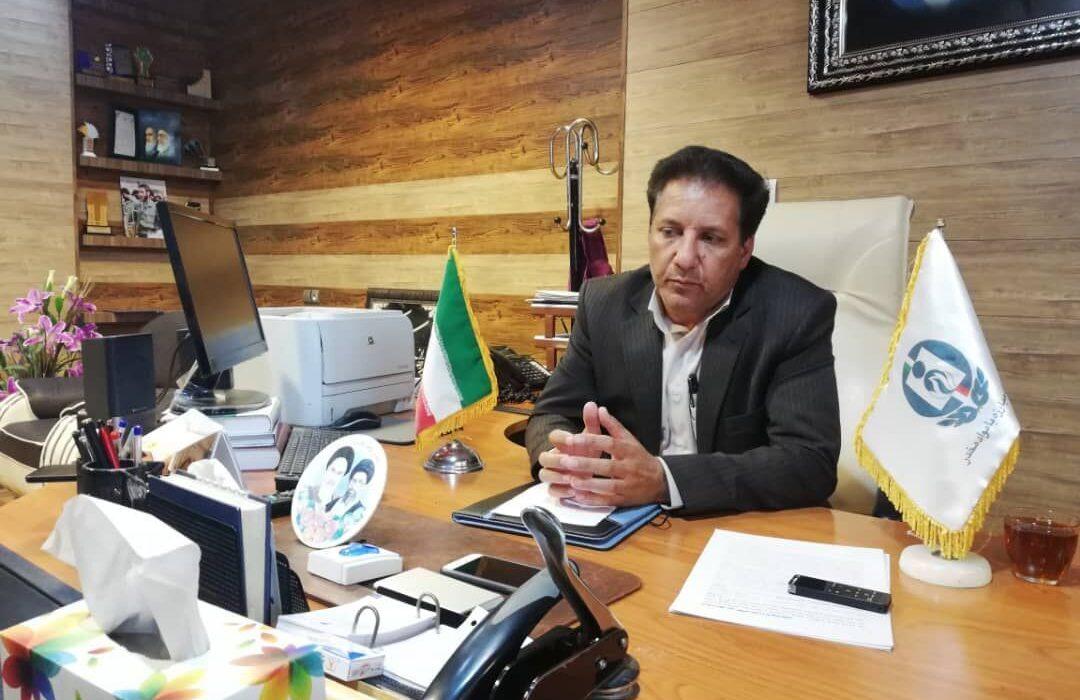 کرمان بیشترین توقیف خودروهای حامل مواد مخدر را دارد