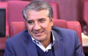 احمد انارکی محمدی در هر موقعیت و هر منصب یک ظرفیت و سرمایه برای شهرستان انار و استان کرمان