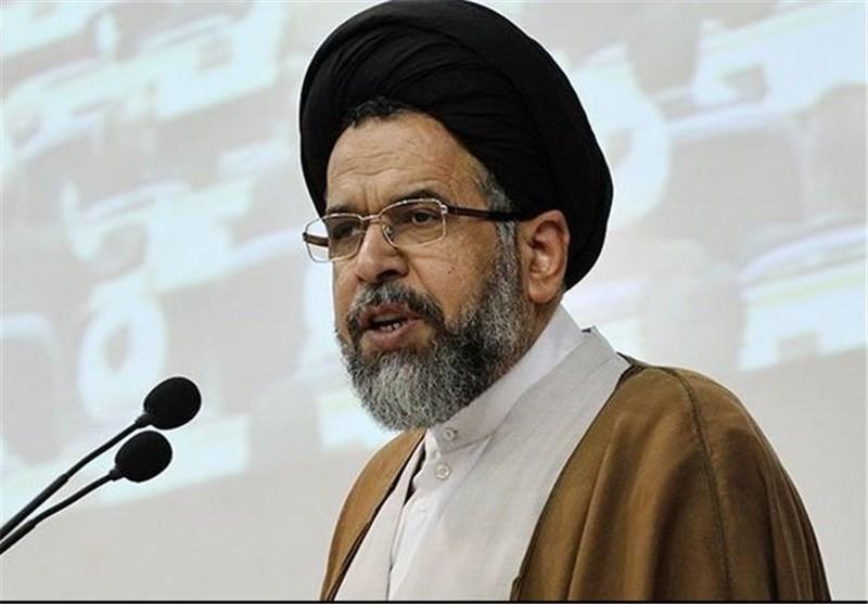 ناگفتههای مهم «وزیر اطلاعات» از حمله سپاه به مقر سرکردگان داعش و دستور روحانی به نیروهای مسلح