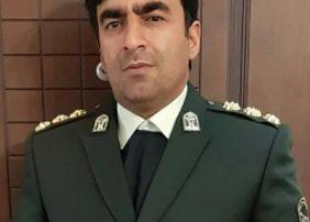 دستگیری پزشک قلابی در انار