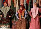 گزارش تصویری بیستمین اجرای نمایش کمدین«رودخونه کله خری ۲» در انار