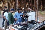 تولید فیلم سینمایی «سوییپر» در شهرستان انار، کرمان و محی آباد