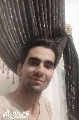 مرگ مغزی و اهدای اعضای جوان  ۲۹ ساله اناری