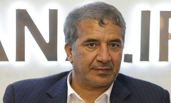 مهندس انارکیمحمدی: روند افزایشی انتشار اوراق مشارکت به صلاح اقتصادکشور نیست