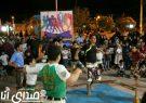 گزارش تصویری دومین جشنواره تابستانه باورزش شهرستان انار