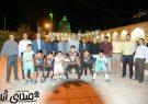 هشتمین جشنواره تابستانه باورزش شهرستان انار برگزار شد/تصاویر
