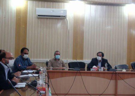 نگرانی از روند افزایشی خودکشیها در شهرستان انار