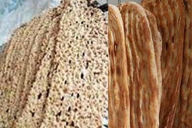 سرنوشت قیمت نان چه میشود؟